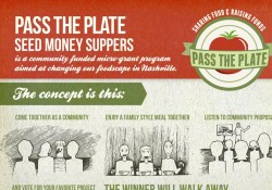 CFA pass the plate Revised 02 NATIVE ad