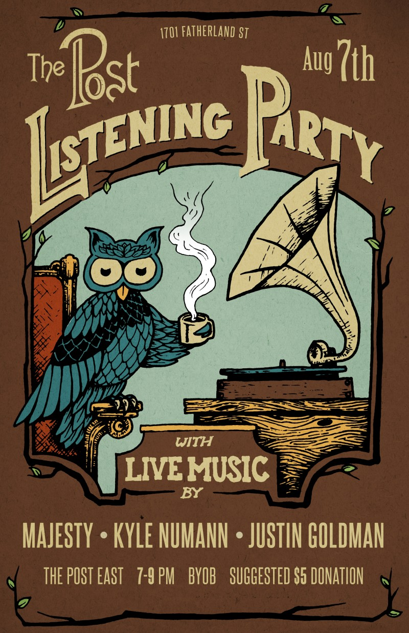 the-post-listening-party-i04